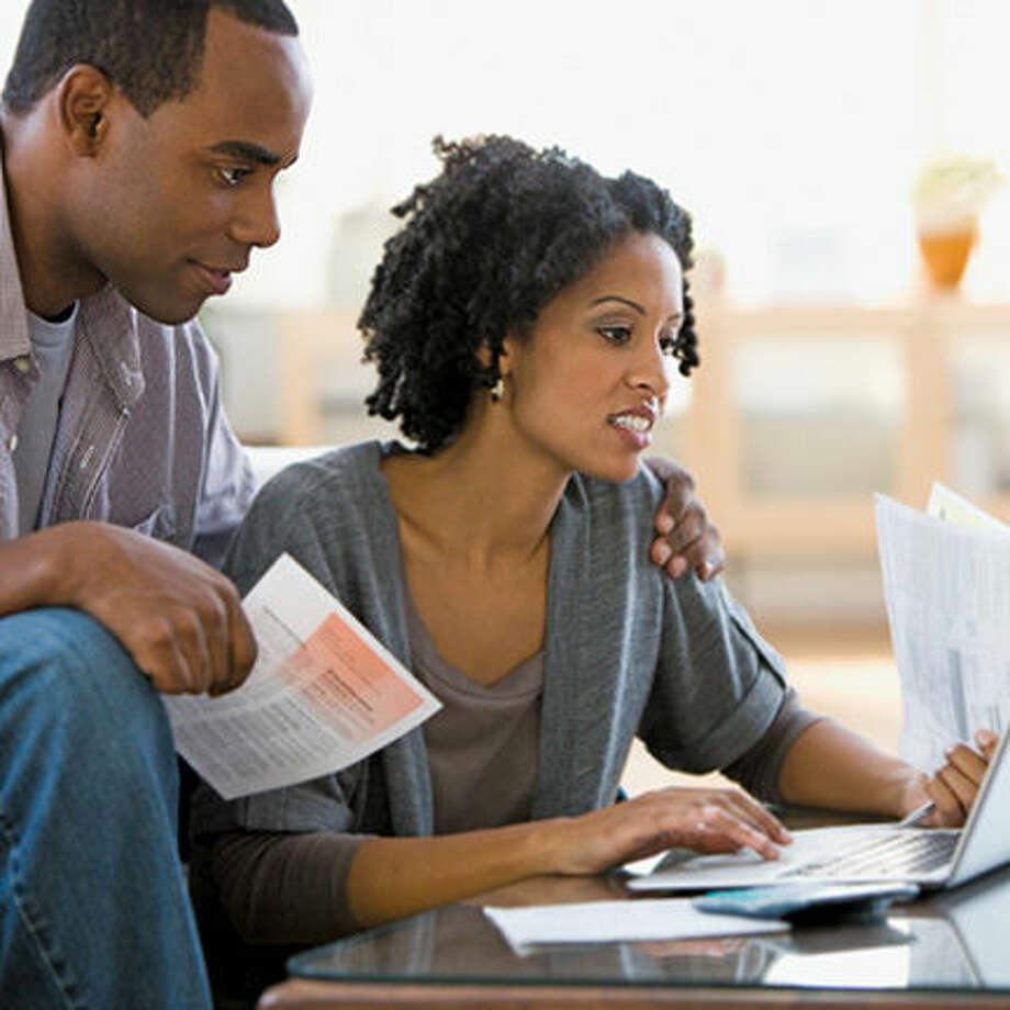 Personal Loans 101