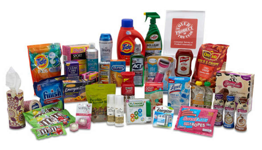 5 Ideas for Easier Household Shopping