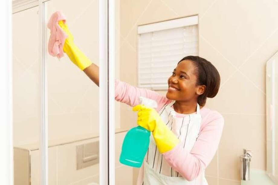 5 Maintenance Tips and Tricks Every Renter Should Know