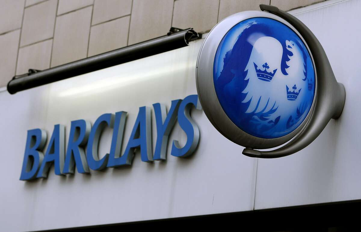 25. Barclays Bank - Washingtonians have made 98 complaints against this bank to the Consumer Financial Protection Bureau since 2011.