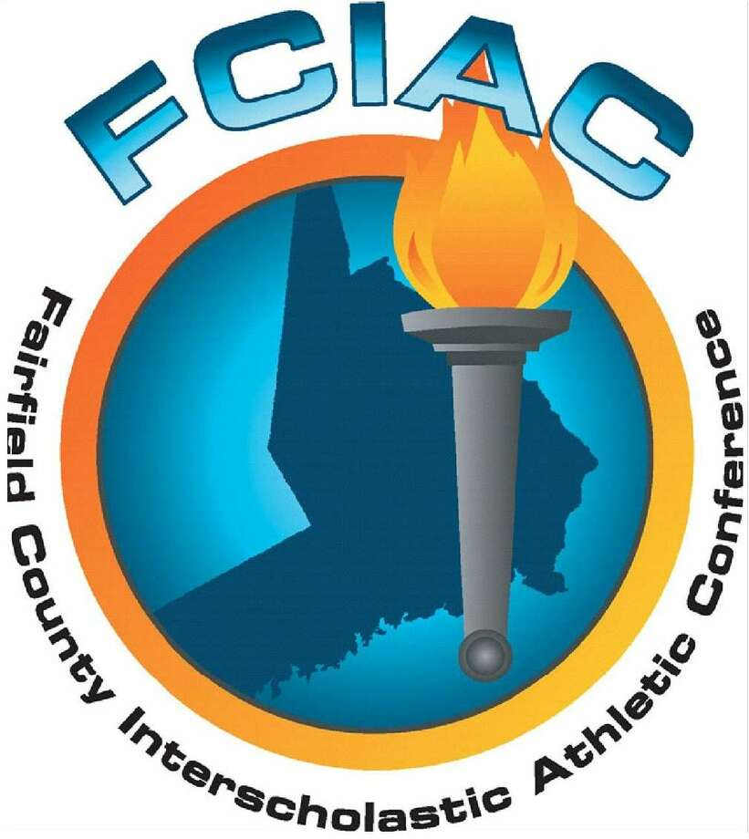 FCIAC logo