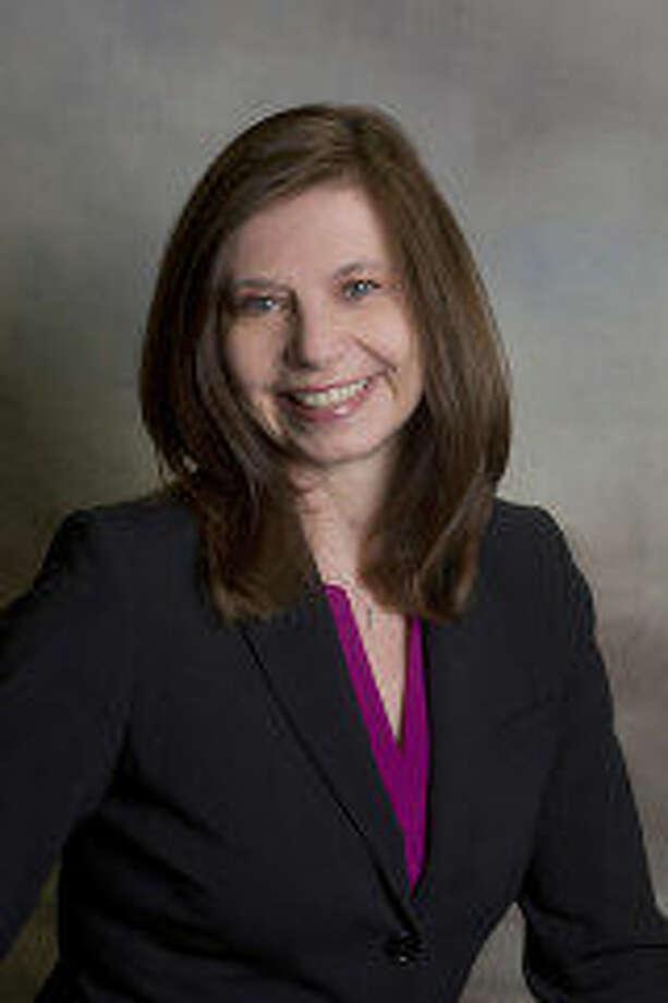 Linda Dunsmore