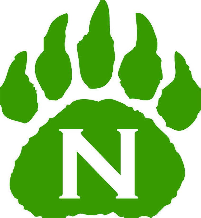 Norwalk Logo