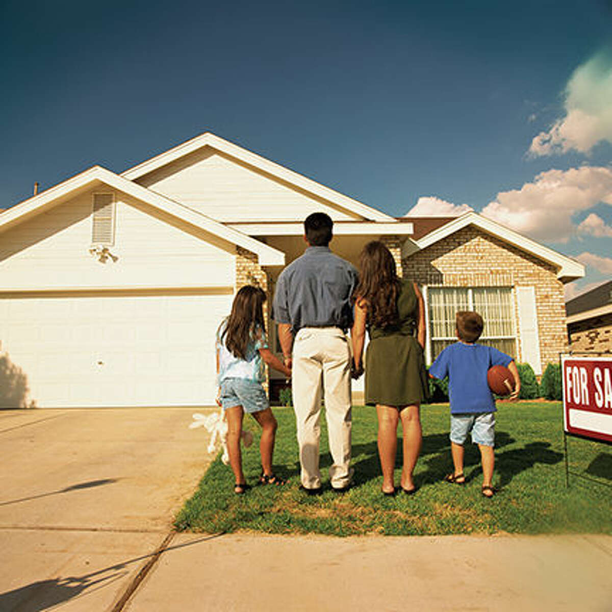 5 Mistakes New Homeowners Make That Attract Pests