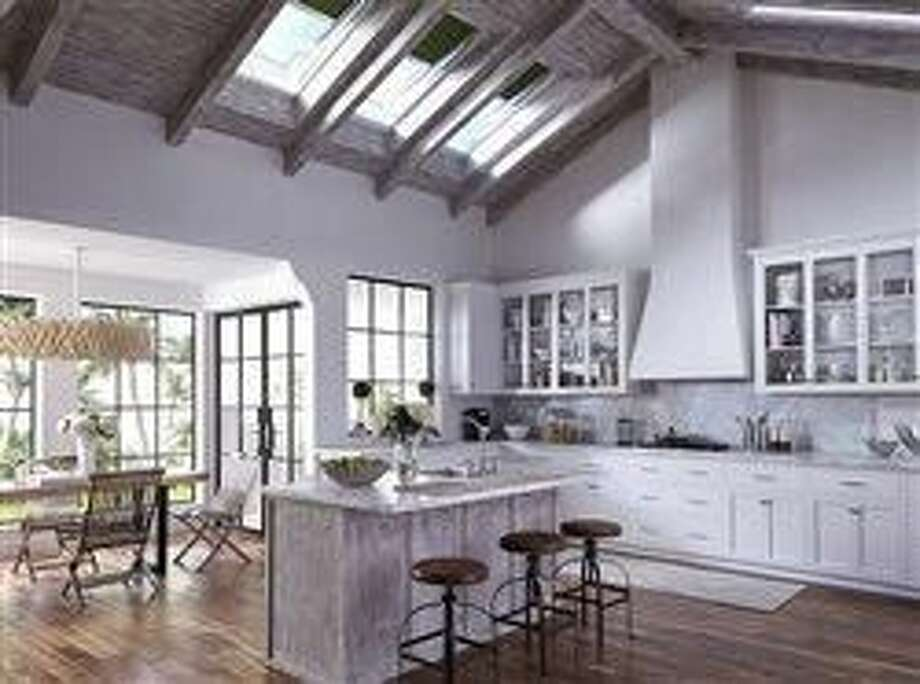 Planning to age in place? Don't overlook need for balanced natural light