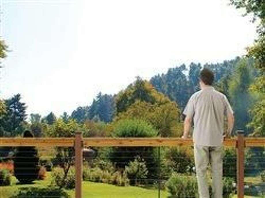 Consejos para construir su plataforma protegiendo a la Madre Naturaleza