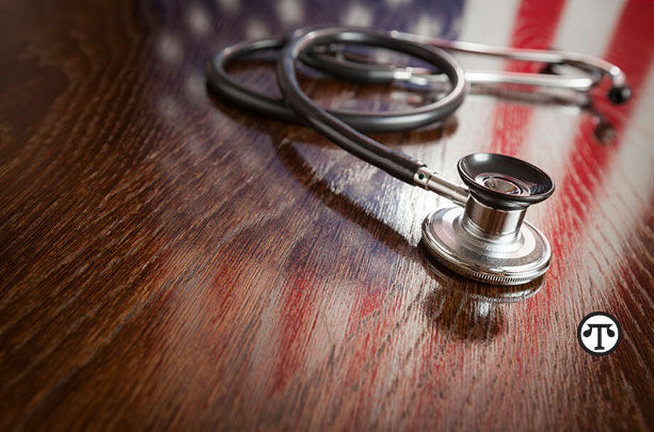 Voters and educators agree: America needs more qualified health professionals. (NAPS)