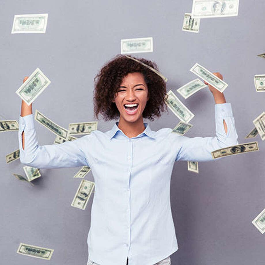 5 Savings Tips to Tax Refund Rewards