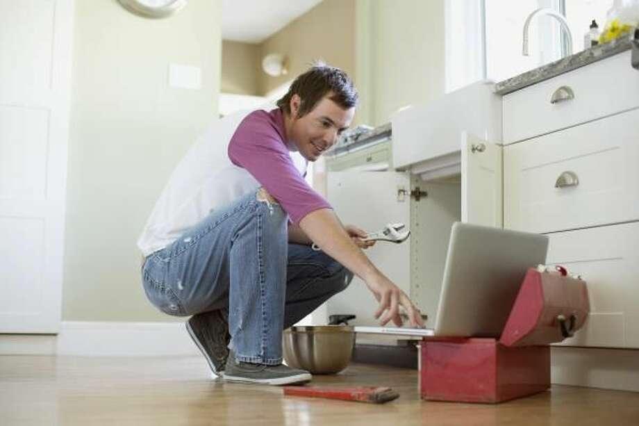 Simple Seasonal Tips to Keep Plumbing Operating Smoothly