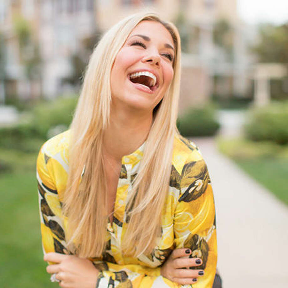 5 Simple Tricks to Restore Damaged Hair