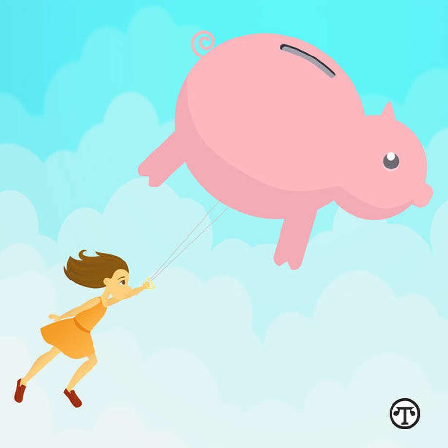Si alguna vez siente que sus recursos económicos son demasiado bajo para poder ahorrar para la jubilación, podría haber buenas noticias para usted. (NAPS)