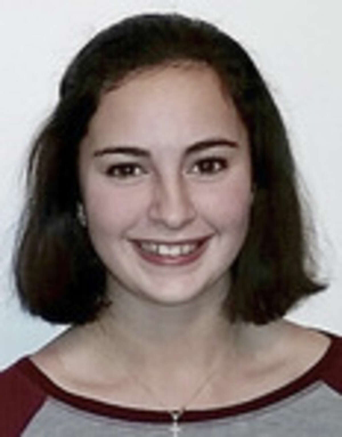Alexis Morelli