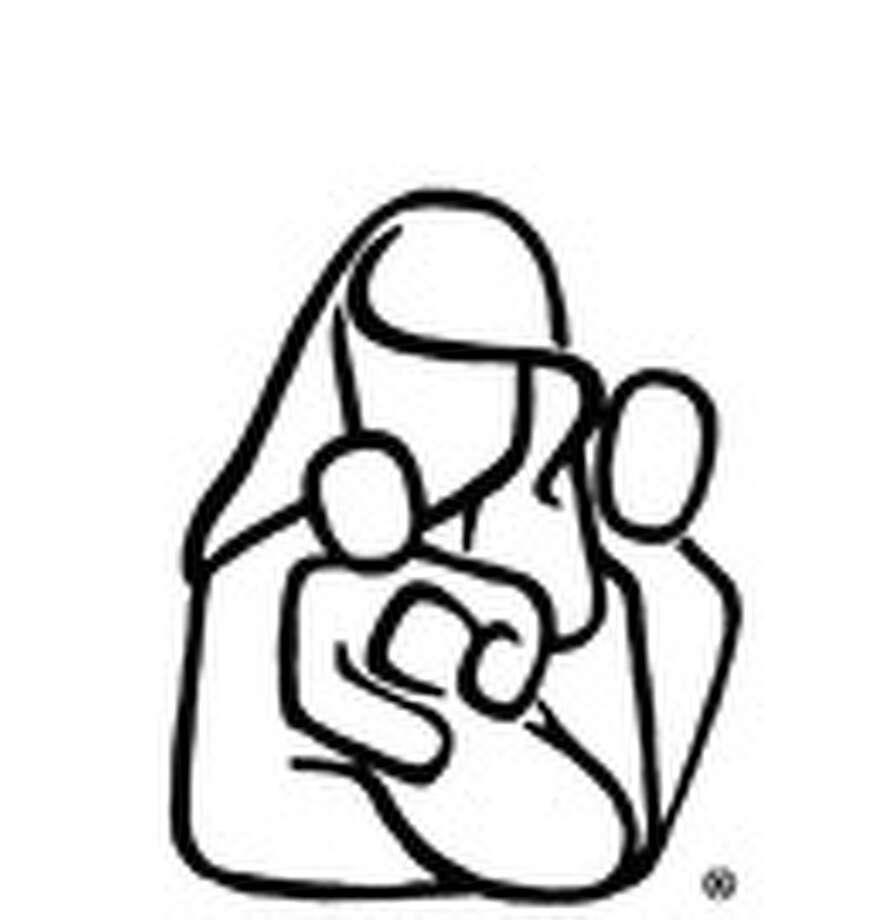 MOMS Club® logo