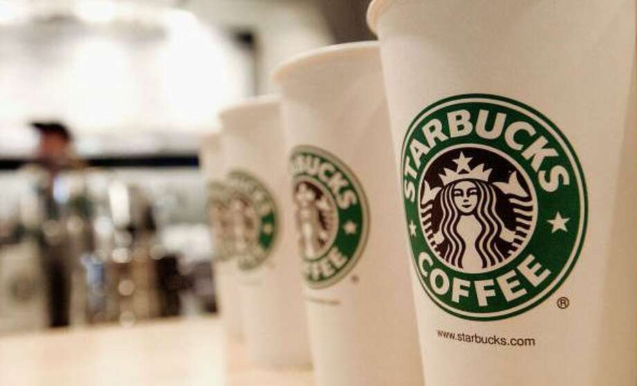 Turns out people are storing more money on their Starbucks accounts than they're depositing at certain banks.But just because the company's storing your money, doesn't mean that store employees will spell your name correctly. Click through the gallery to see 20 times Starbucks has failed at getting your name right.