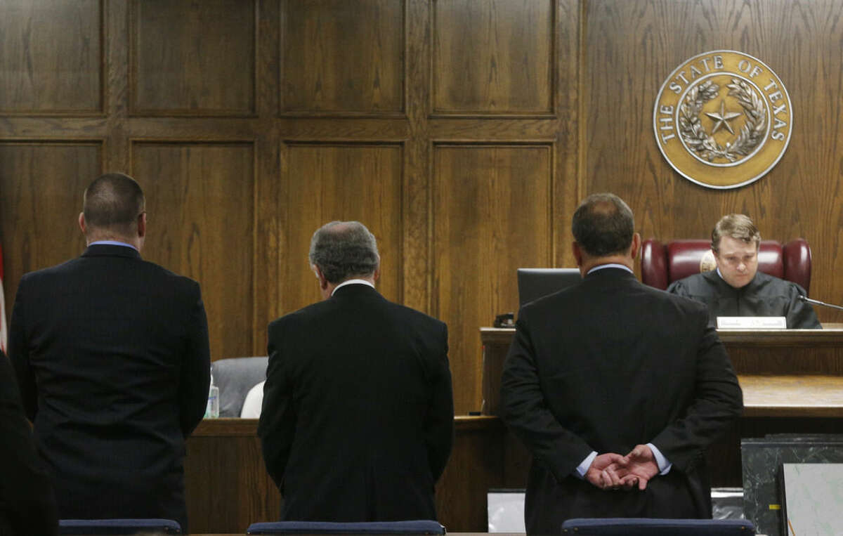 Best metros for lawyers 20. Stephenville, Texas Average lawyer salary:$127,650 Available jobs per 1,000 lawyers: 0.00