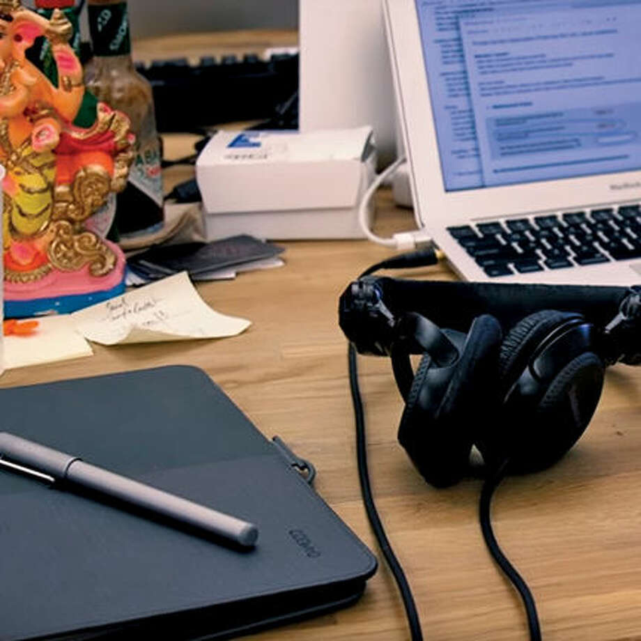 How to Manage To-Dos and Capture Ideas on the Go