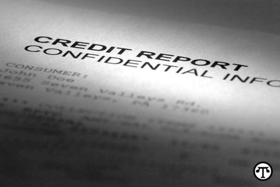 Give yourself credit for being fiscally savvy if you know to check your credit report regularly. (NAPS)