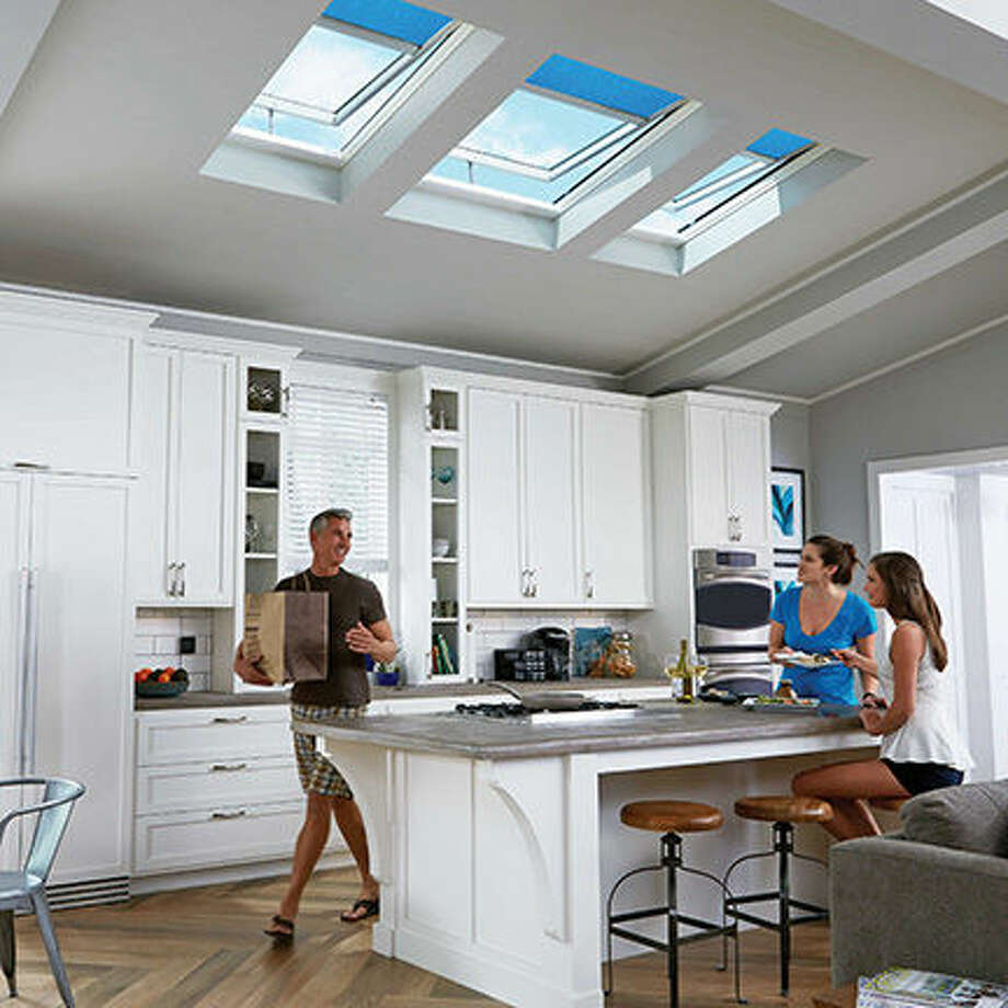 Enhance Your Home Decor with Natural Light