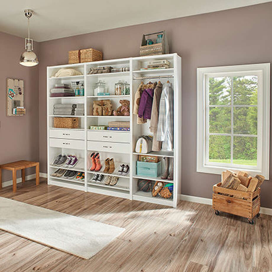 Simple Tips to Relieve Clutter Distres
