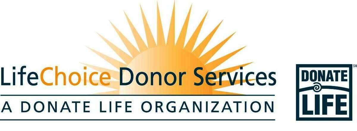 Give Someone The Gift Of Hope On National Donor Sabbath