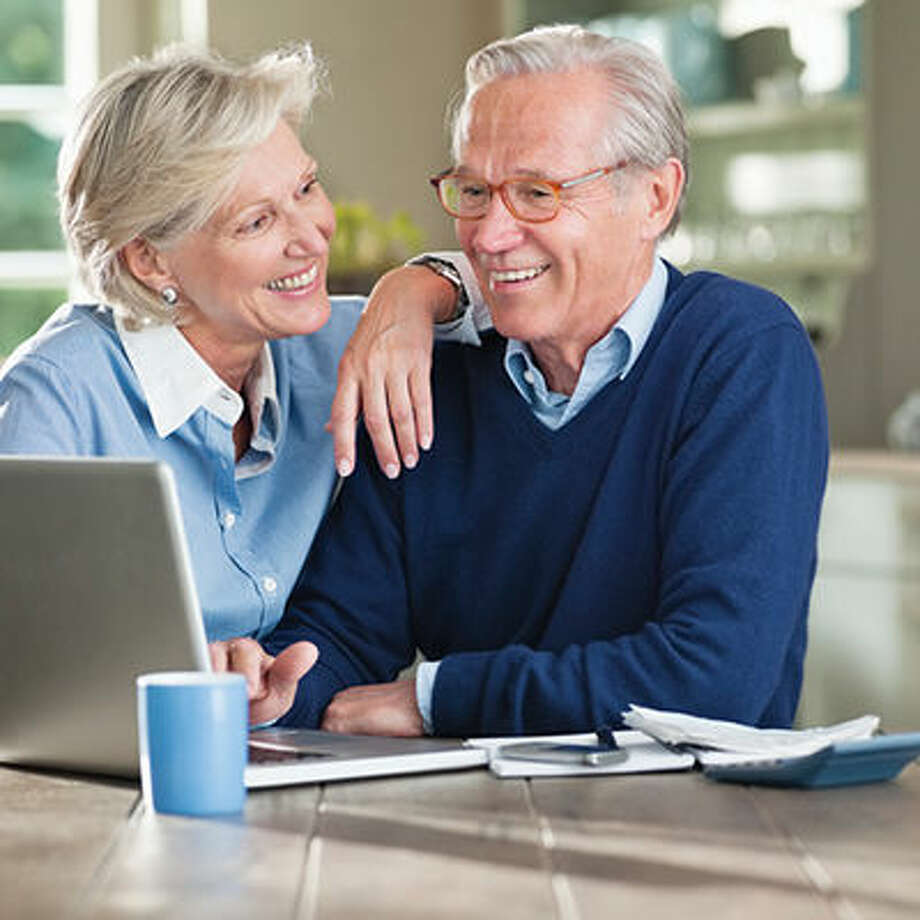 How to Combat Rising Life Insurance Costs