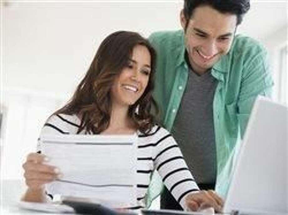 3 maneras inteligentes de utilizar su reembolso de impuestos
