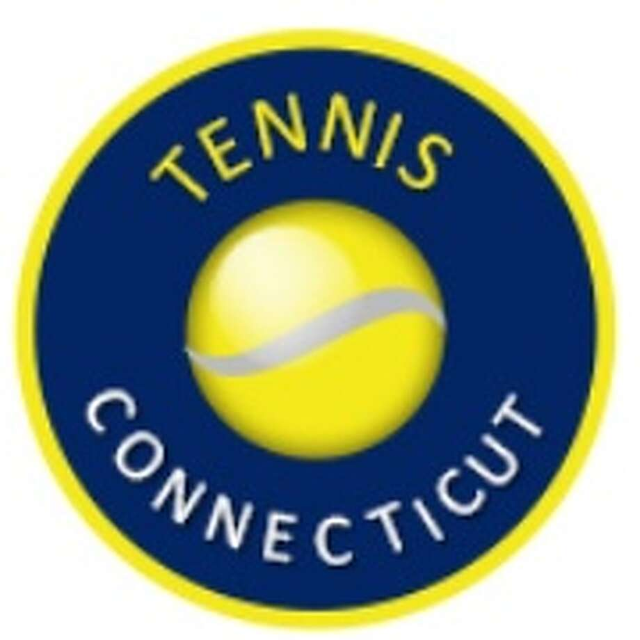 KINGS HIGHWAY TENNIS CLUB IN DARIENTO HOST A USTA PLAY EVENT
