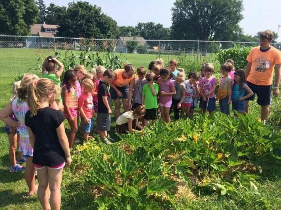 Unmet Demand for Afterschool Programs is High in Rural Communities