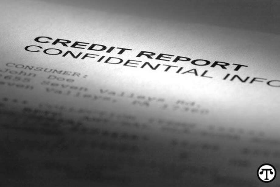 Foto crédito: ShutterstockFelicítese por ser fiscalmente inteligente si usted chequea su informe de crédito regularmente. (NAPS)
