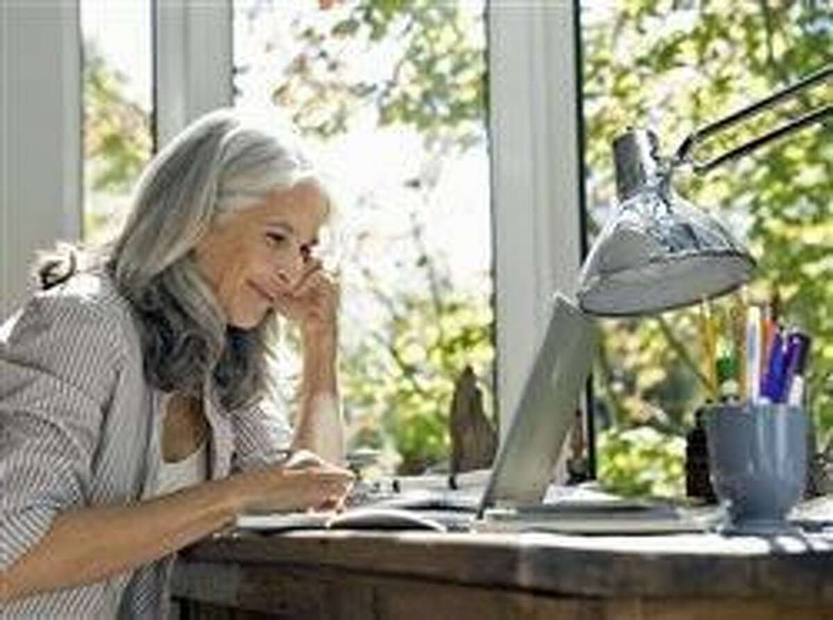 3 ways your home value can help in retirement