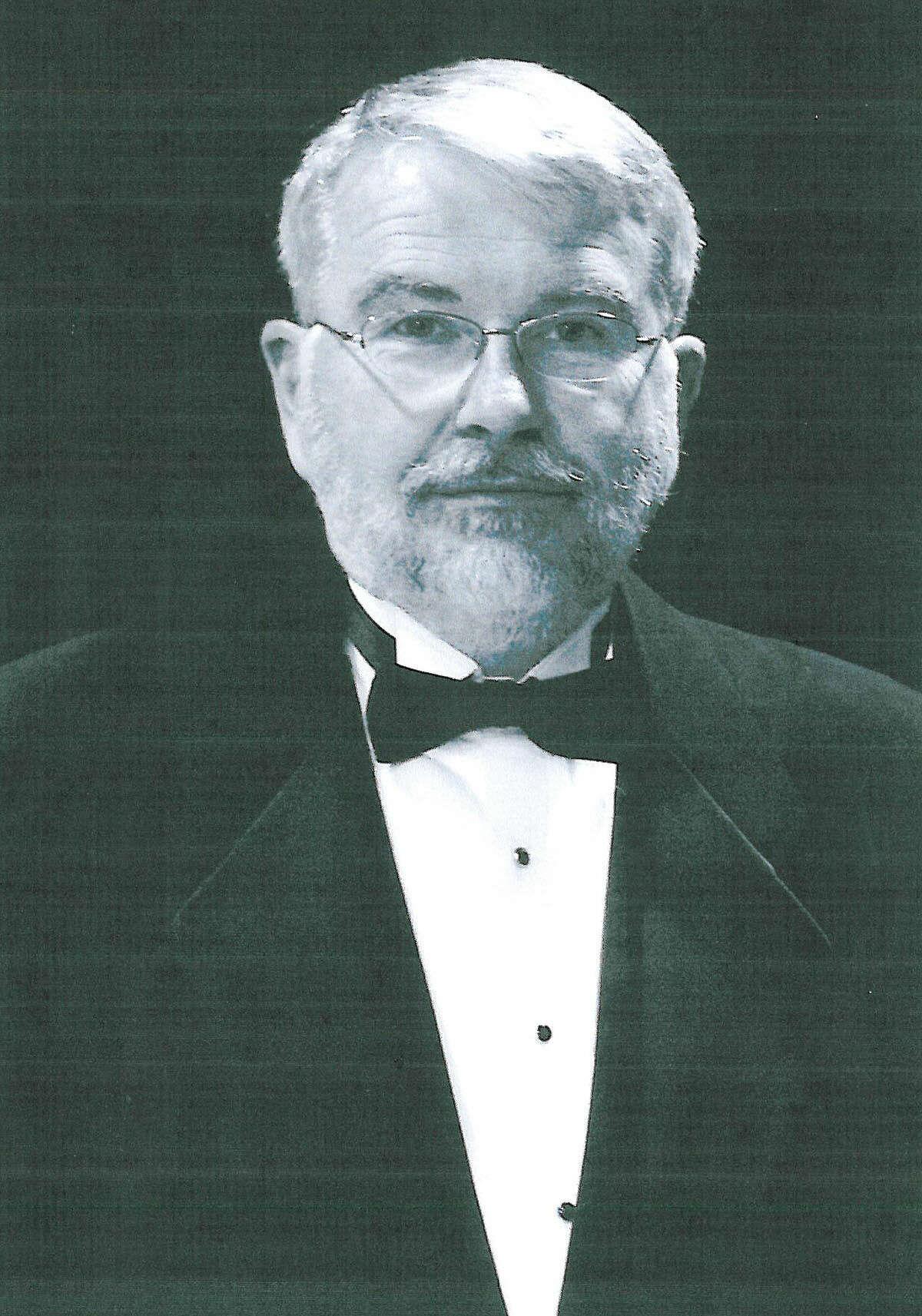 Jeffrey S. Smith
