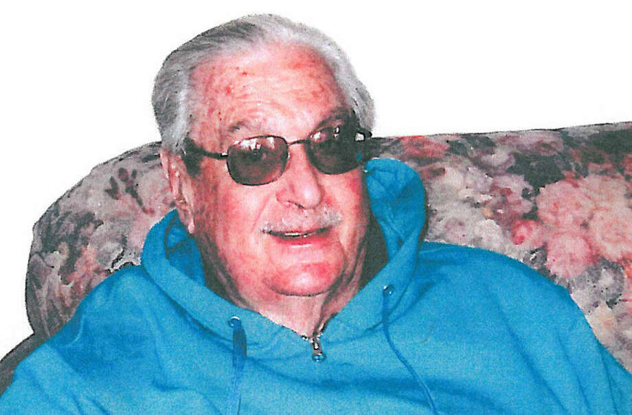 Daniel E. Bardos