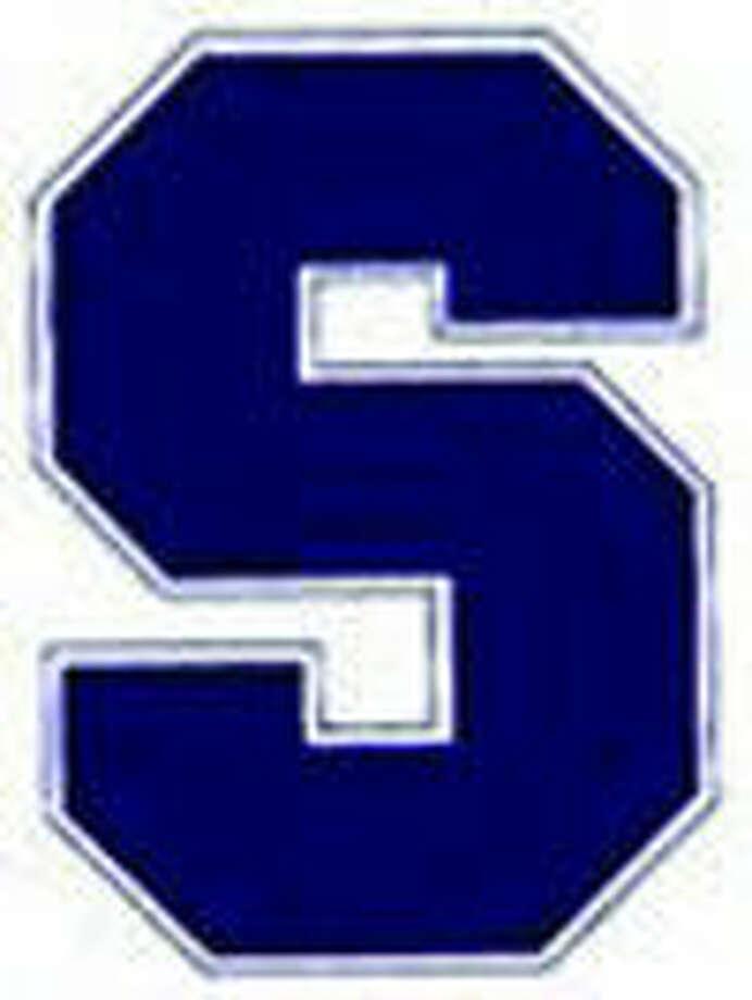 Staples Logo