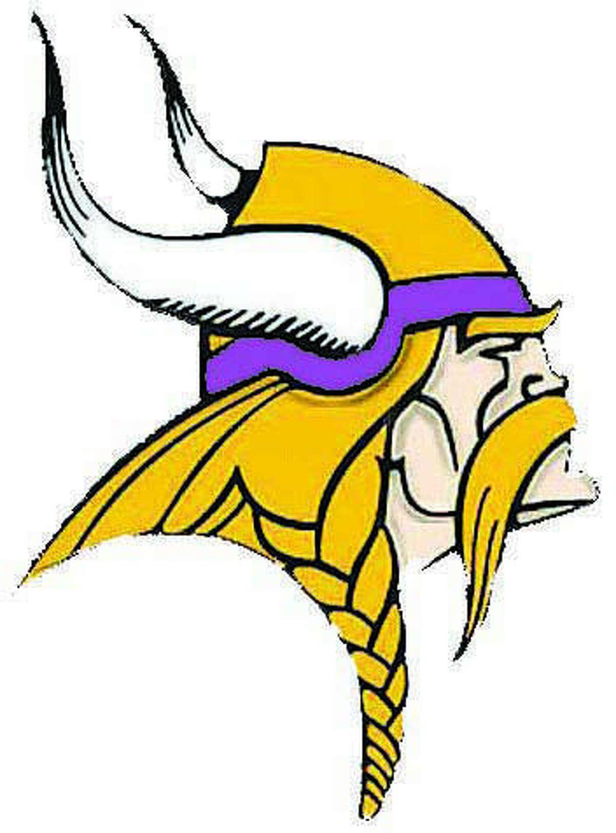 Westhill High School Vikings