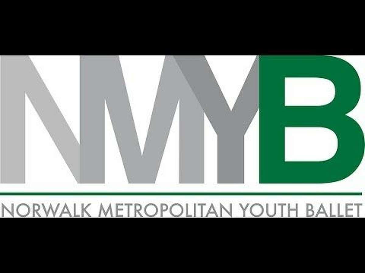 Norwalk Metropolitan Youth Ballet