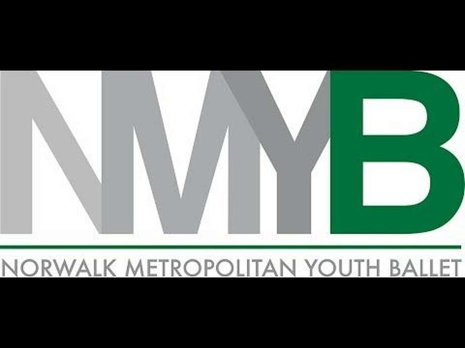 Norwalk Metropolitan Youth Ballet