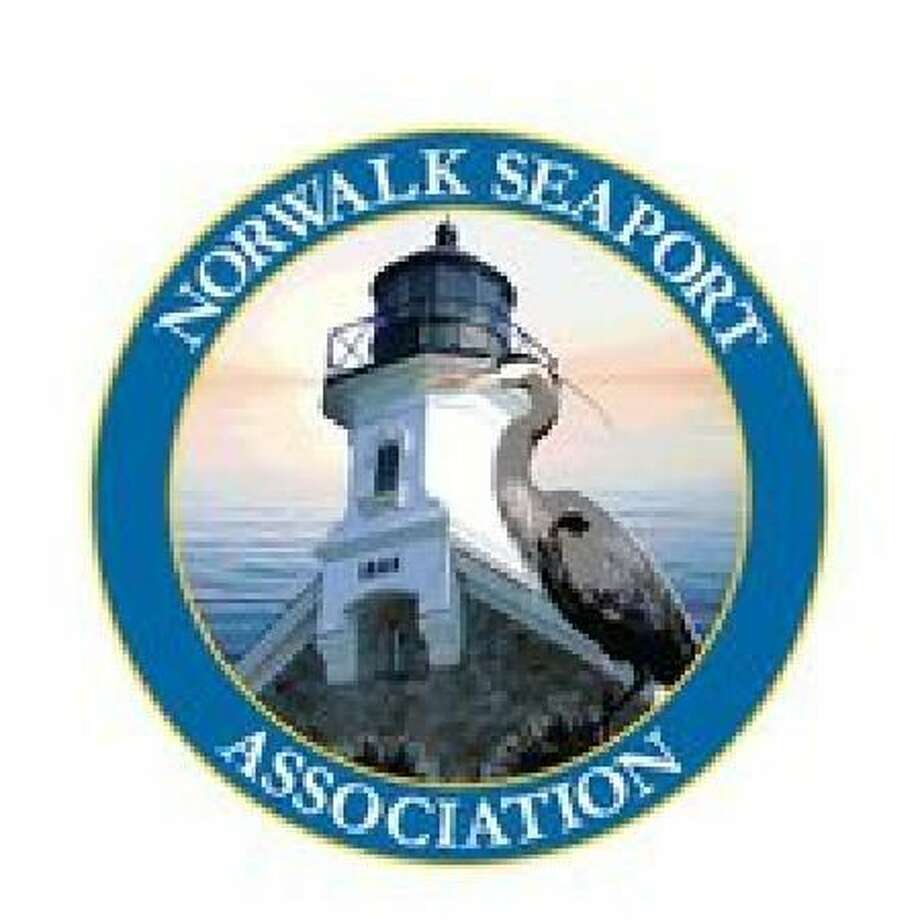 Norwalk Seaport Association
