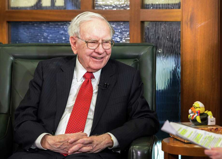 Keep going for a look at other companies and brands that are expected to vanish in 2017.In this May 2, 2016 file photo, Berkshire Hathaway Chairman and CEO Warren Buffett is interviewed in Omaha, Neb. Photo: John Peterson, FRE / FR171116 AP