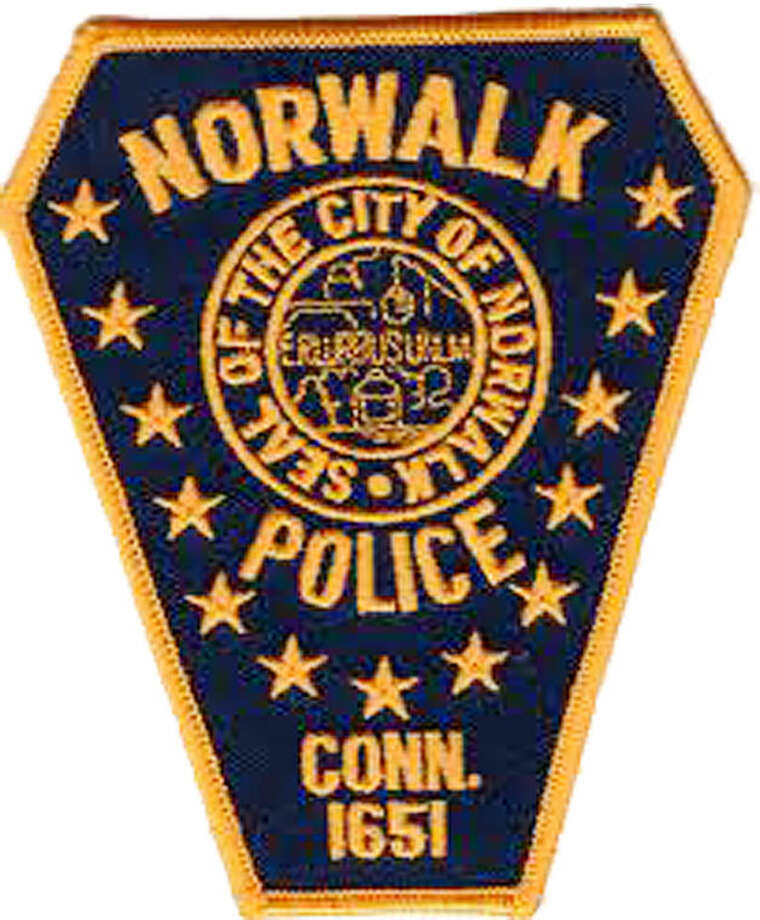 Norwalk Police Beat