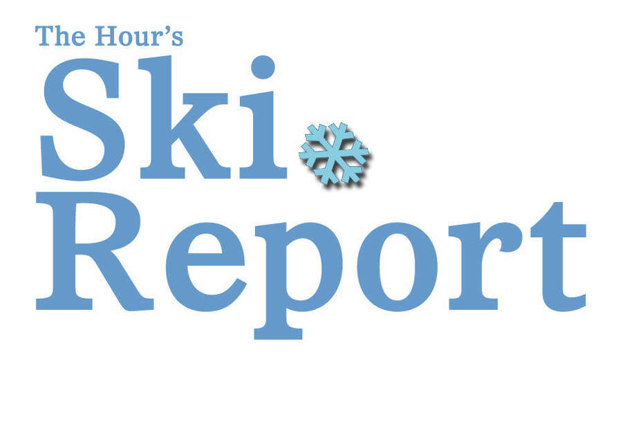 The Hour's Ski Report