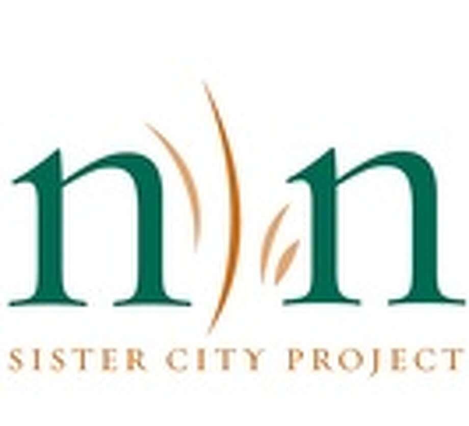 N & N Sister project