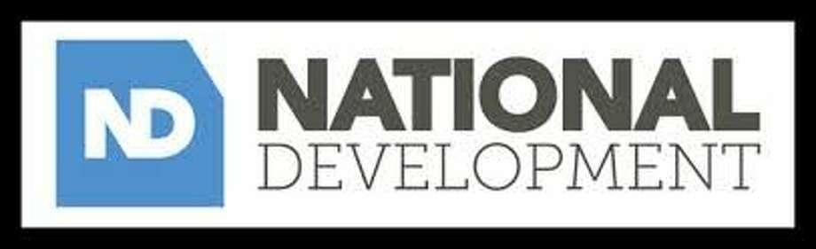 National Development
