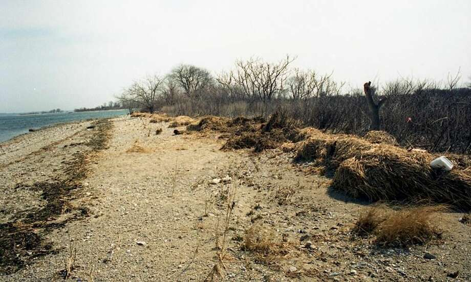 Norwalk police reopen 1996 'John Doe' cold case