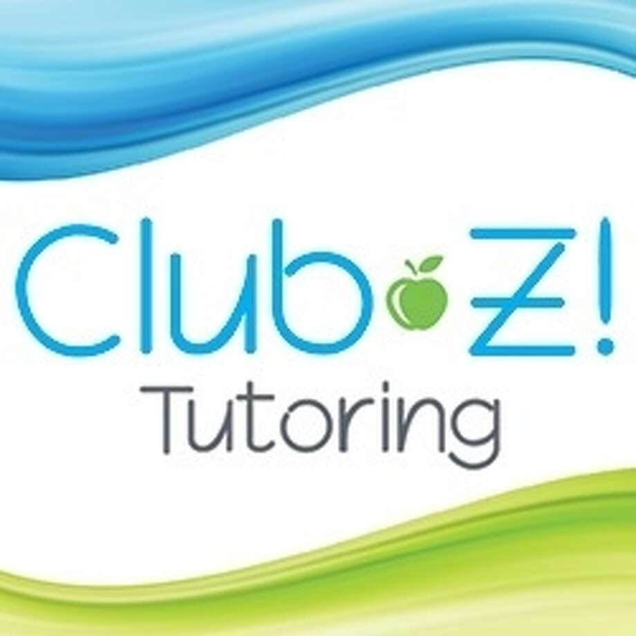 NEW CLUB Z! TUTORING OPENS IN WILTON!