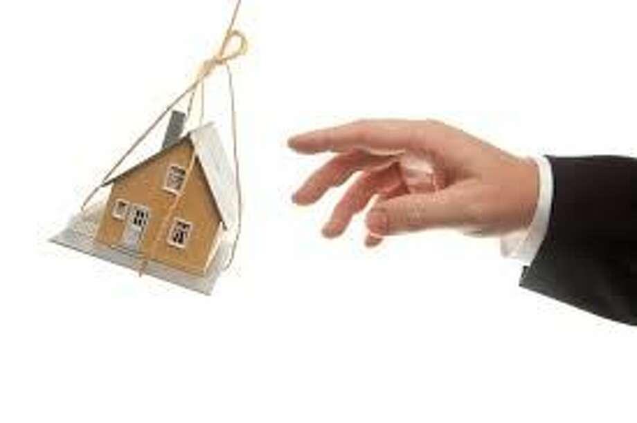 Fairfield County Property Transfers