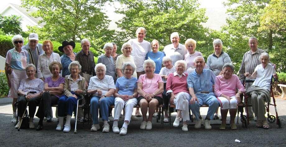Happiest Seniors Define Their Own Retirement Lifestyle