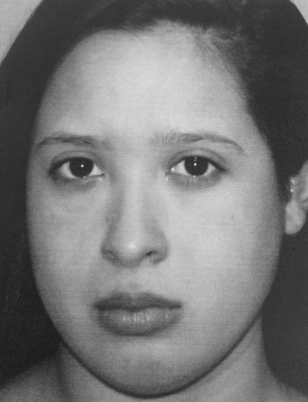 Mary Valdovinos