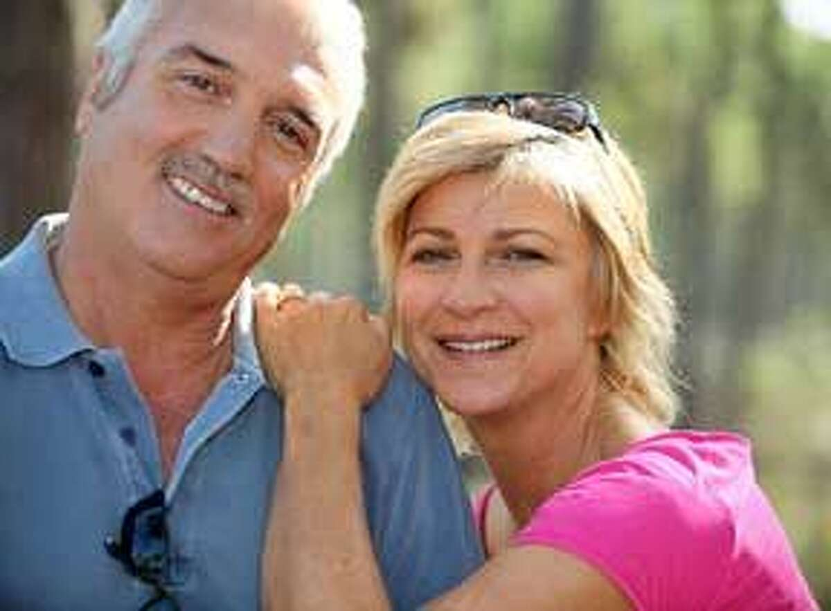 Baby boomers look to cosmetic dentistry to take a bite out of aging.