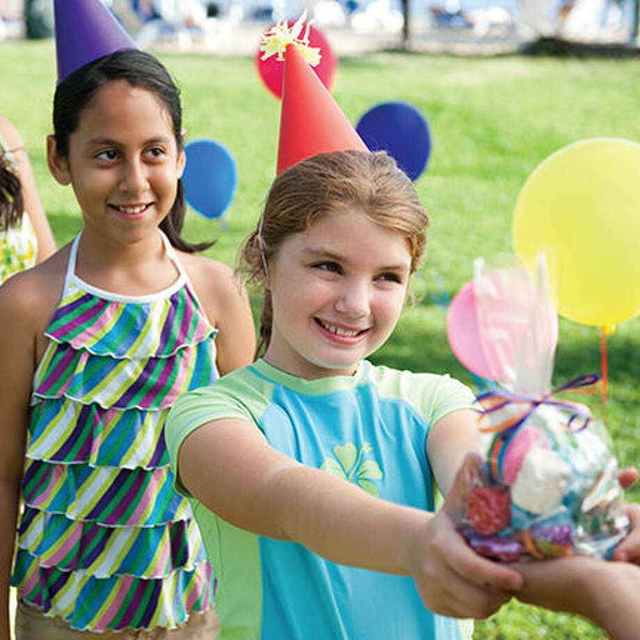 5 Simple Tips for Birthday Bash Success