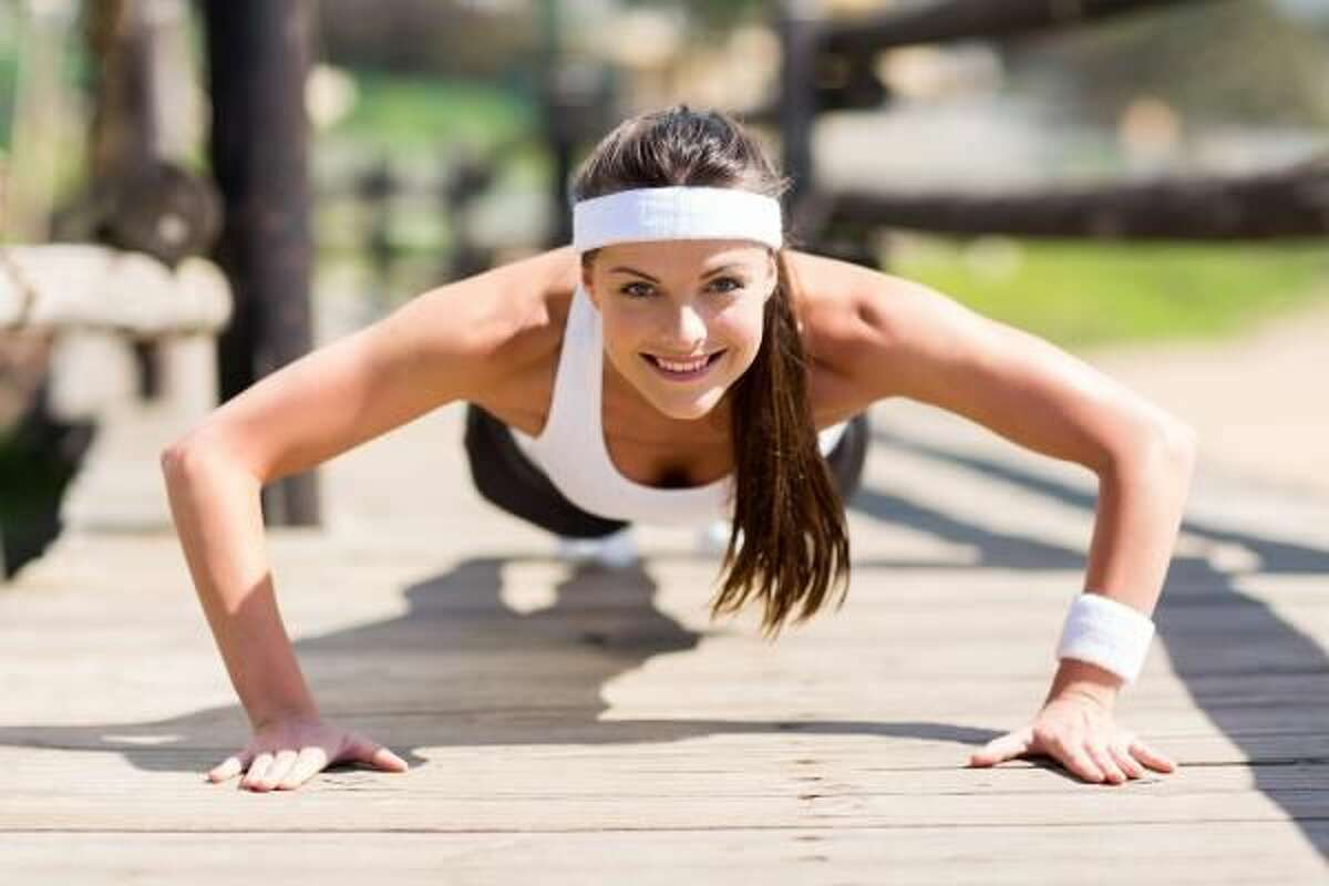 Three Ways to Improve Your Healthy Routines